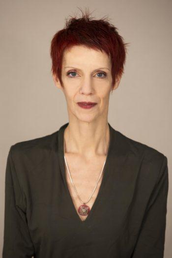 Nicole Urhahn-Schmitt, LLPC