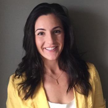 Grand Rapids MI Psychologist, Therapist Tiffany Casaccio, LLPC