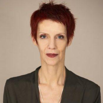 Novi MI Nicole Urhahn-Schmitt, LLPC