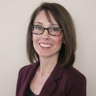 Ann Arbor MI Social Worker, Therapist Courtney Lobeck, LLMSW