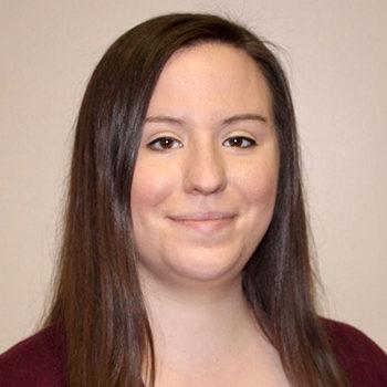 Ann Arbor MI Psychologist, Therapist Alexandra Kahtava, TLLP