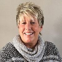Celeste Linder, MA, LLP<