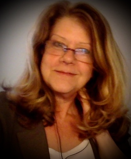 Sterling Heights MI Psychologist, Therapist Dawn Fisher, LLP
