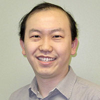 West Bloomfield MI Counselor, Therapist Fan Zhang, MA, LLPC, NCC