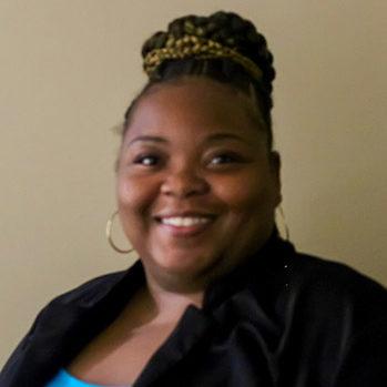 Dearborn Heights MI Psychologist, Therapist Floanna Black, TLLP