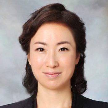 Ann Arbor MI Ha Young Kwon, MD, MS, LLMSW