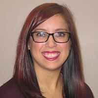 Commerce MI Social Worker, Therapist Hillary Lesniak, LMSW