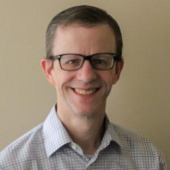 Novi MI Social Worker, Therapist James Wickersham, LMSW, CAADC