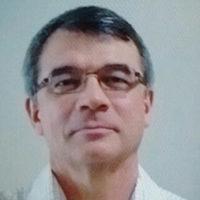 Novi MI Psychologist, Therapist Juan Leal, MA, TLLP