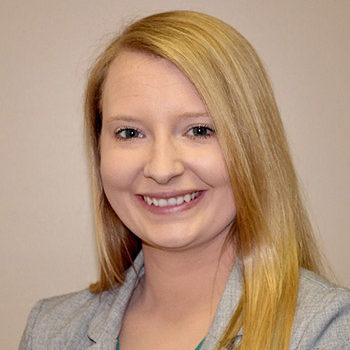 Commerce MI Psychologist, Therapist Kayla Trombley, MS, TLLP