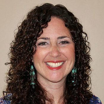 Troy MI Social Worker, Therapist Kelly Sawyer, LLMSW