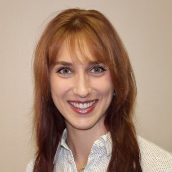 West Bloomfield MI Psychologist, Therapist Paige Van Norman, TLLP