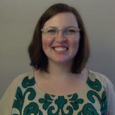Carolyn Maxwell, MA, TLLP<