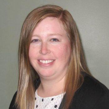 Dearborn MI Social Worker, Therapist Rebecca Gerlach, LMSW