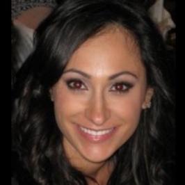 Flint MI Psychologist, Therapist Kristina Belzer, LLP