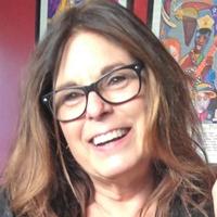 Commerce MI Psychologist, Therapist Margot Bloomfield, MA, LLP