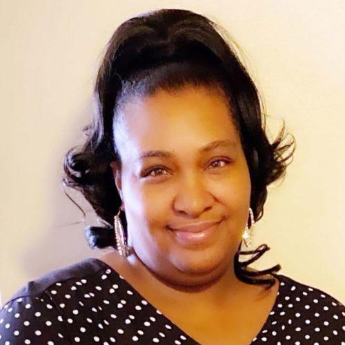 Dearborn MI Tamika Davis – Moore, TLLP