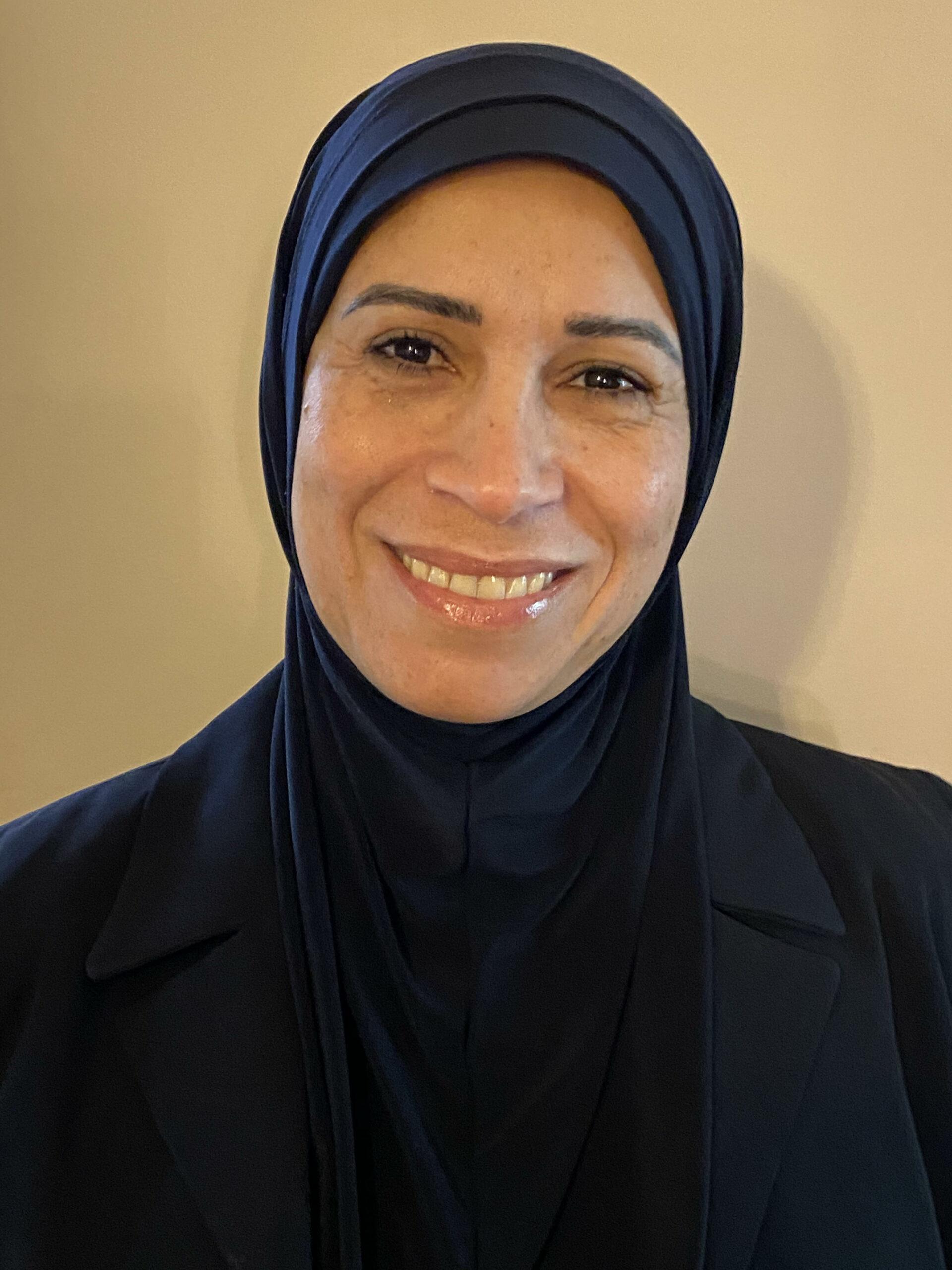 Dearborn Heights MI Nagham Alkhafaji, LLPC