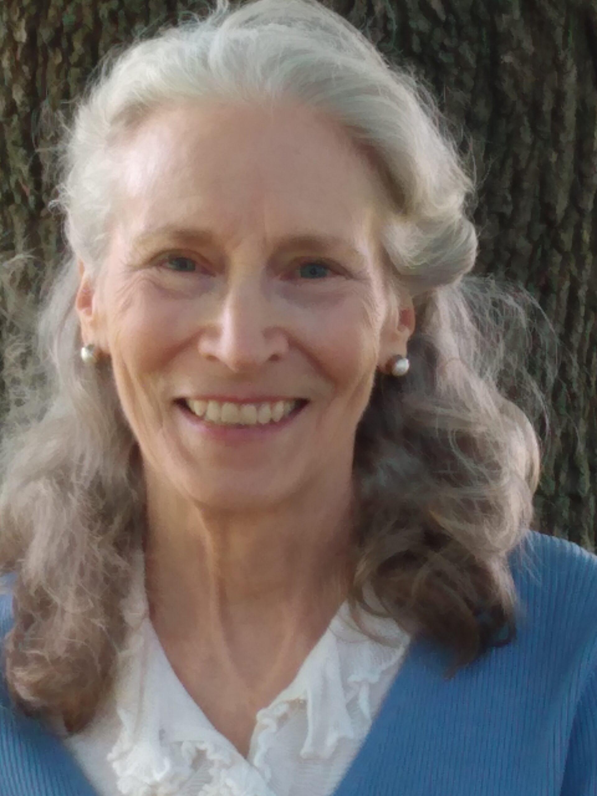 Ann Arbor MI Psychologist, Counselor, Psychotherapist, Therapist Jessica Ryder, LLPC