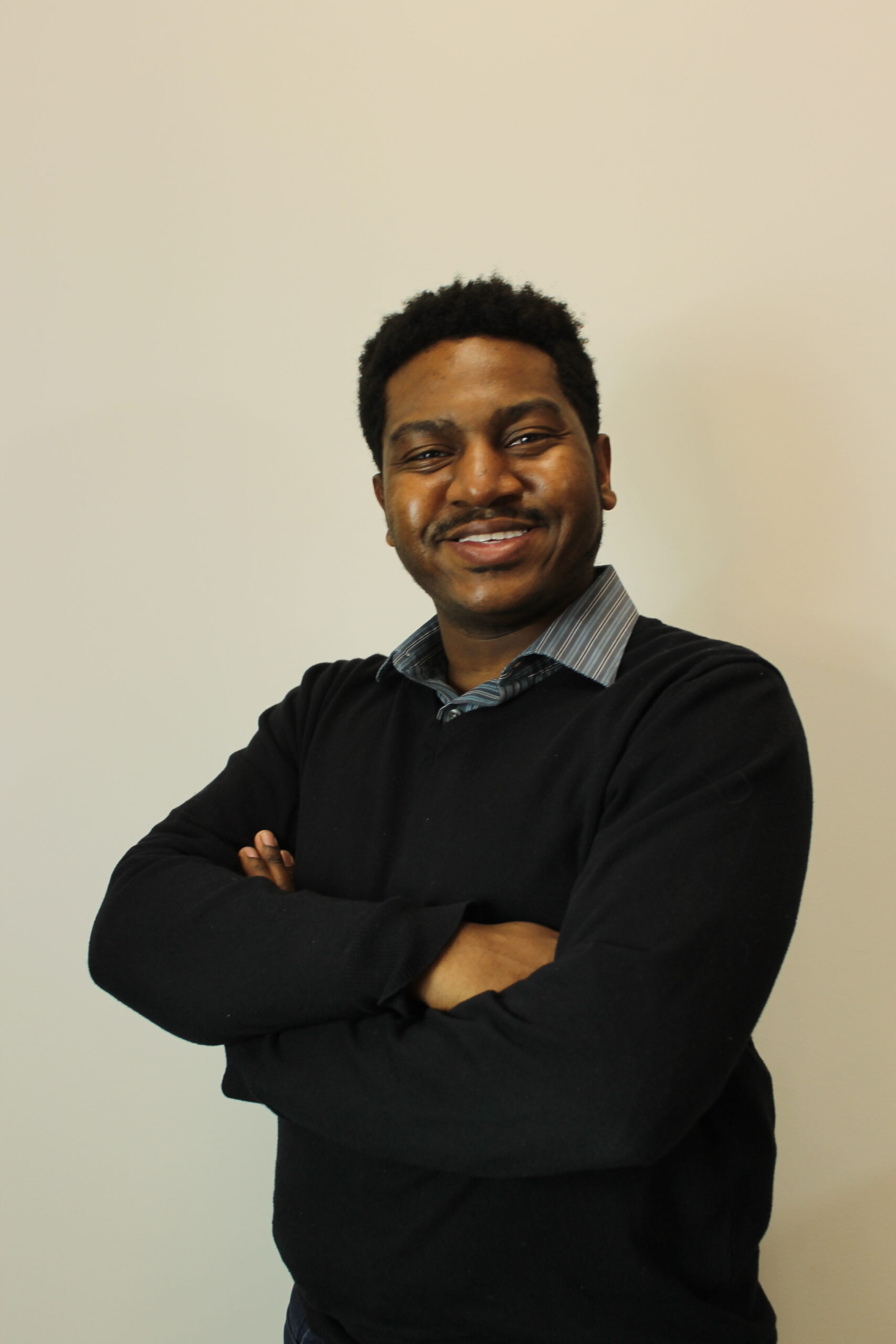 Sterling Heights MI Counselor, Psychotherapist, Therapist Joshua Campbell, TLLP