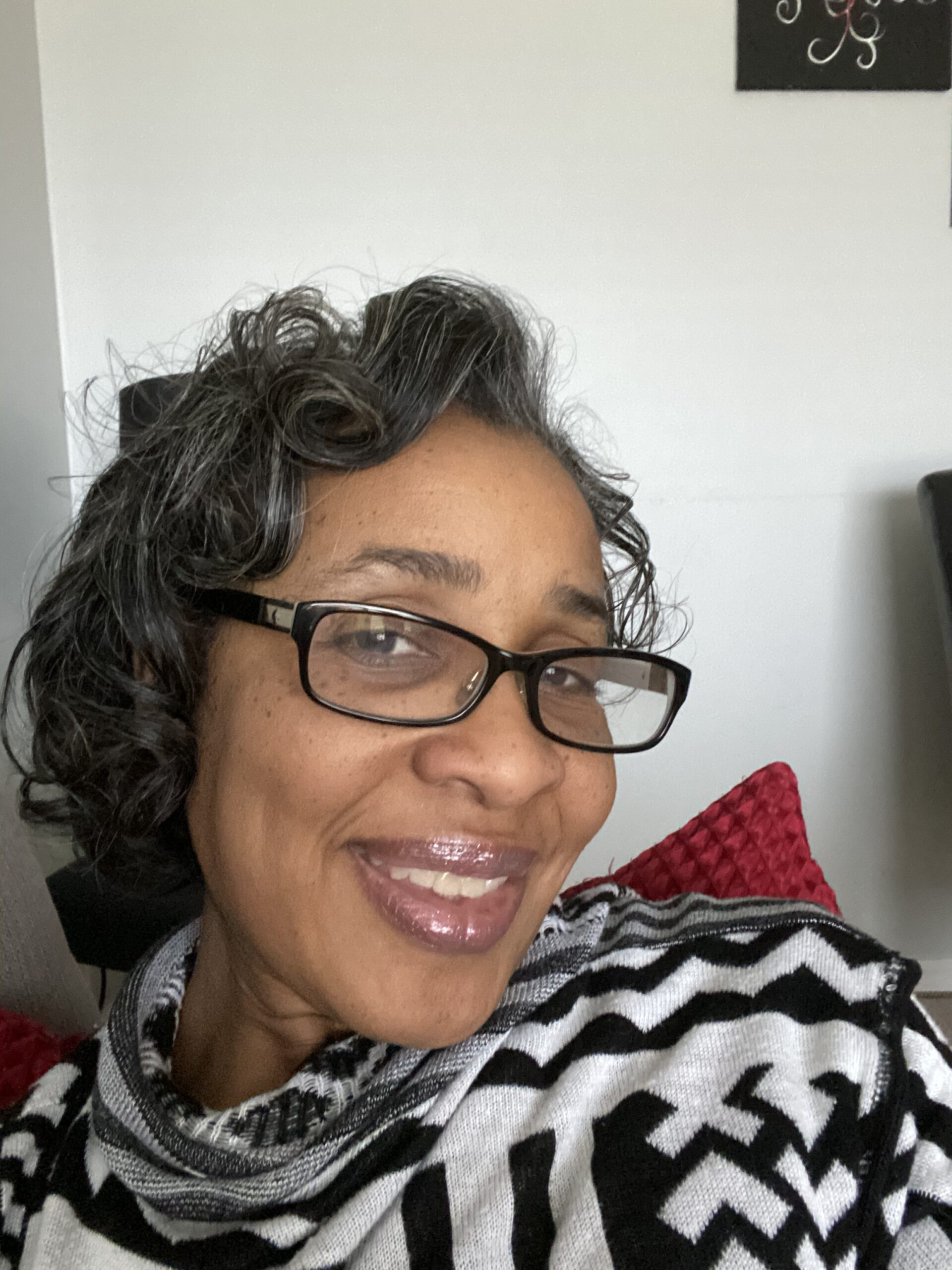 Dearborn MI Psychologist, Counselor, Psychotherapist, Therapist Tonya Rice, LLPC