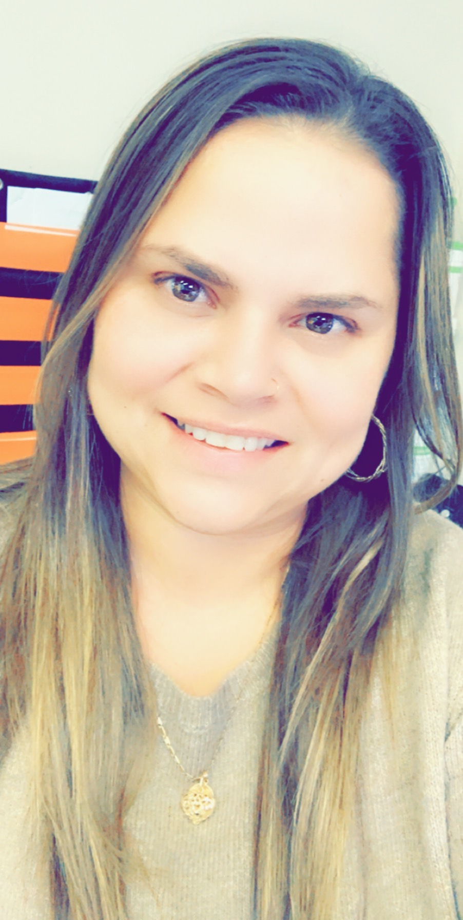 Troy MI Psychologist, Counselor, Psychotherapist, Therapist Jessica Collado, LLPC