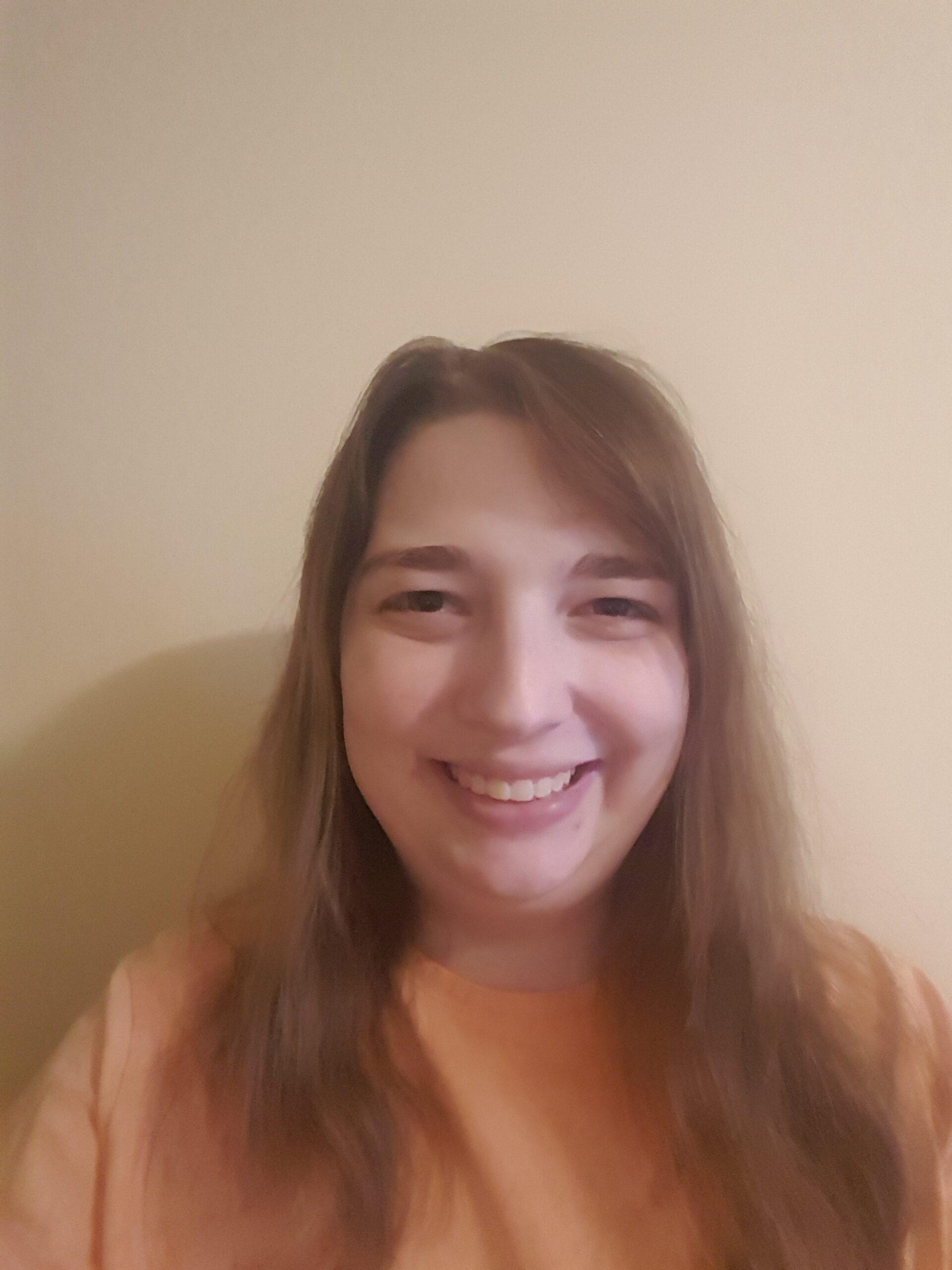 Ann Arbor MI Psychologist, Counselor, Psychotherapist, Therapist Lauren Ochs, LLMSW
