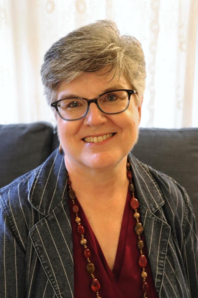 Auburn Hills MI Psychologist, Counselor, Psychotherapist, Therapist Barbara Huey, LMSW