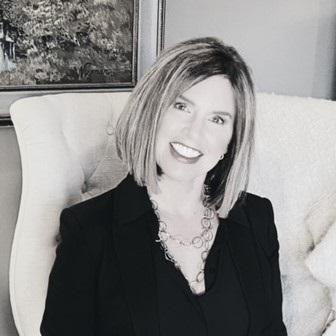 Troy MI Kimberly Forbes Dyczkowski, Intern